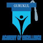 Gurukul Academy of Excellence