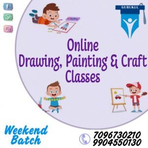 online-drawing-painting-craft-classes-15062021, online-drawing-classes-15062021, online-painting-classes-15062021, online-craft-classes-15062021, live-online-drawing-painting-craft-classes-15062021, live-drawing-painting-craft-classes-15062021, drawing-painting-craft-class-15062021, online-drawing-painting-craft-classes-for-kids-15062021, online-drawing-painting-craft-classes-for-beginners-15062021, online-drawing-painting-craft-classes-for-adults-15062021, online-postercolour-painting-classes-15062021, online-paper-craft-classes-15062021, online-drawing-class-for-kids-15062021, online-origami-classes-15062021, online-paper-folding-classes-15062021, best-online-drawing-painting-craft-classes-15062021,