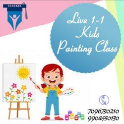 online-painting-class-15072021, live-painting-class-15072021, live-1-1-painting-class-15072021, live-1-1-kids-painting-class-15072021, live-online-painting-classes-15072021, best-online-painting-class-15072021, painting-class-in-surat-for-kids-15072021, painting-class-near-me-for-kids-15072021, online-poster-colour-painting-class-15072021, online-acrylic-Painting-class-15072021, best-painting-class-for-kids-in-surat-15072021, online-water-colour-painting-class-15072021, online-hobby-class-15072021, fine-art-class-in-surat-15072021, online-drawing-painting-class-15072021, hobby-class-in-surat-15072021, hobby-course-in-surat-15072021, online-hobby-course-15072021, live-hobby-class-15072021, hobby-centre-in-surat-15072021, online-painting-course-15072021, painting-classes-for-adults-15072021, painting-classes-for-beginners-15072021,